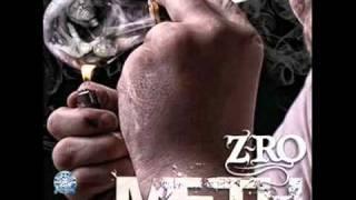 Z-Ro-Ro-and-Bun-(Feat-Bun-B)-Meth-Album