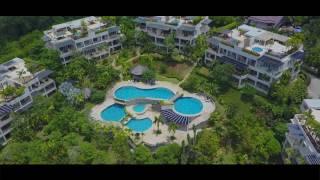 Video of Layan Gardens