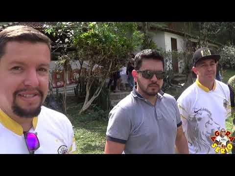 Leões Futebol Clube comemora seu Aniversário e apresenta sua comissão Técnica de Futebol