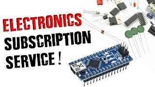 new-electronics-projects-delivered-every-month