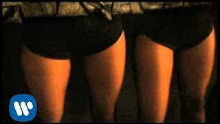 'Fancy Footwork' Chromeo [OFFICIAL VIDEO]
