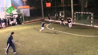 preview picture of video 'Licueta vs. Los Nocheros'