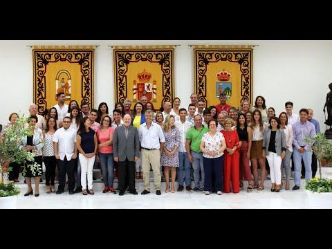 Estepona convoca premios a la excelencia educativa en bachillerato