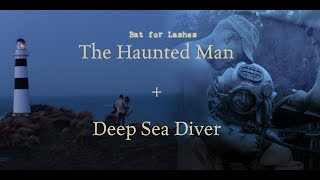 Bat for Lashes Haunted Man and Deep Sea Diver
