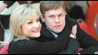«Такого никто не ожидал!» Татьяна Буланова рассказала шокирующие подробности о разводе з Радимовым