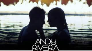 Escucha Andy rivera nuevo album 2019