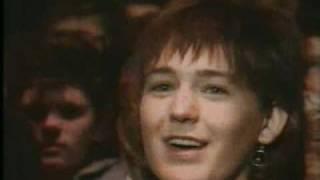 John Farnham - World Expo 88 - Concert Intro