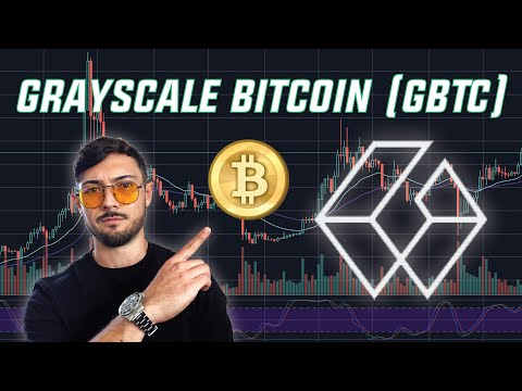 Baldini bitcoin pelnas