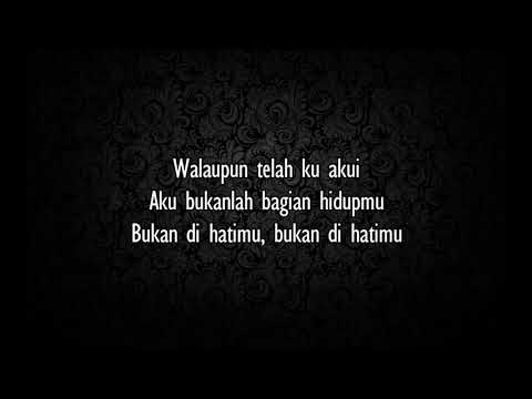 Seventeen - Pejuang Hati (lirik)