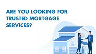 Fha home loans las vegas | Vision Home Mortgage