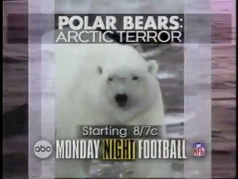 ABC Commercials (KMBC-TV) - December 1997