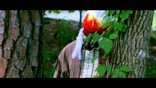 Gucci Mane - Choosin & I Wonder (Official Music Videos)