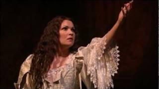 Bellini - I Puritani - Anna Netrebko (Vien, diletto, e in ciel la luna)
