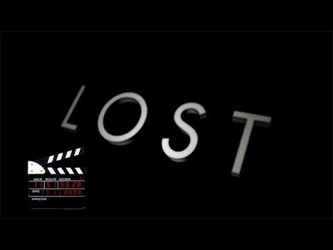 Заставка из сериала Остаться в живых (сериал 2004 – 2010) видео