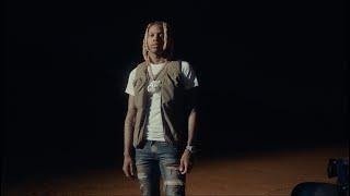 Musik-Video-Miniaturansicht zu Stay Down Songtext von Lil Durk, 6LACK & Young Thug