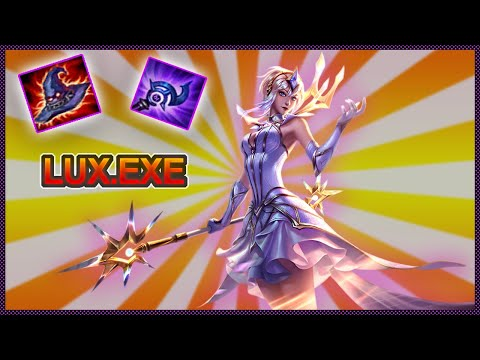 Lux.exe