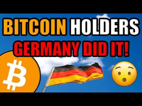 Bitcoin billió piaci sapka