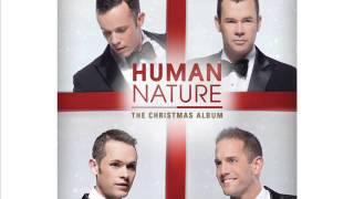 Human Nature - Silent Night O Holy Night