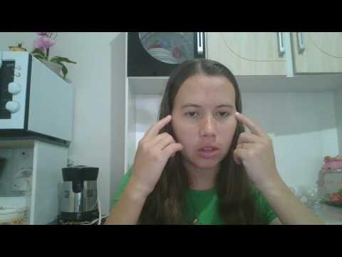 Tratamento de psoríase em clínicas de Krasnoyarsk