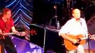 James Taylor - Some Days You Gotta Dance