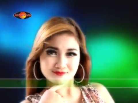 , title : 'Nella Kharisma - Klepek-klepek (Official Music Video) - The Rosta - Aini Record'