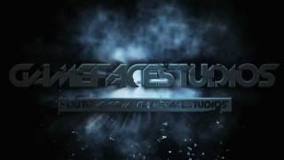 NBA 2K11 - 9/11 Tribute From GameFaceStudios Feat. Gam3Walkthrough