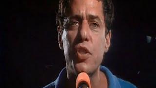Cotidiano  - Chico Buarque (original, 1984)