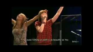 Beautiful One(Feat. Kim Walker-Smith)