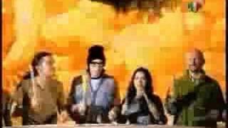 L'ombelico del mondo - Jovanotti