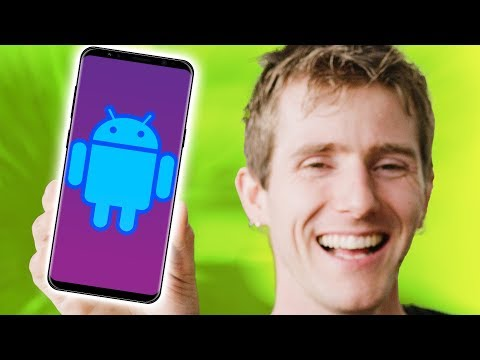 Download 10 ways Android is just better HD Mp4 3GP Video and MP3