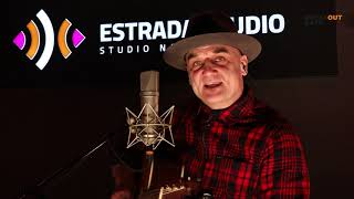 Film do artykułu: Gramy dla Nalepy: Estrada...