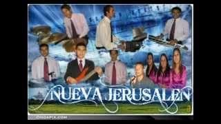 CUARTETO CRISTIANO DE CORDOBA - NUEVA JERUSALEN-VIENE EL DIA