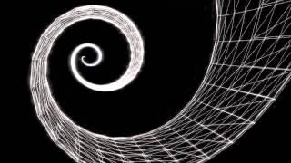π squaring the circle