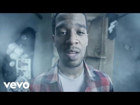 Pursuit of Happiness (Nightmare) (Song) by Kid Cudi