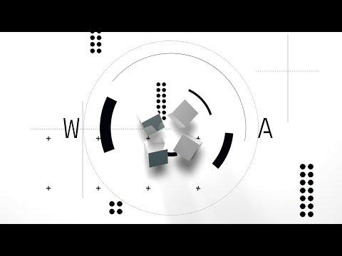 SNS,Youtube,PV等の動画を制作します 2D&3Dのモーショングラフィックスでインパクトをご提供 イメージ1