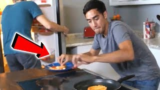 TOP Zach King Magic Tricks 2018 | TOP Satisfying Magic Tricks Show | Funny Magic Vines