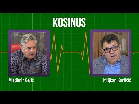 Karličić: Razgraničenje na Kosovu završeno pre 117 godina