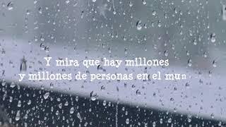 Lo quiero todo contigo | MADRIZETA