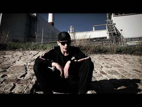 Patryk MJK # NIECH SIĘ NIESIE NA MAXA #CHECKFORMY (ØNE SHOT)
