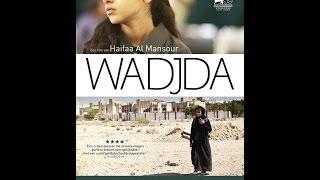Смотреть онлайн Фильм «Ваджда» с русскими субтитрами