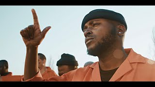 PRINCE KAYBEE ft SIR TRILL - HOSH [Official Music Video]