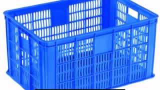 Plastic Crate Manufacturer,basket Supplier, Plastic Crate Supplier,www.nowtobuy.net