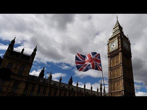 Βρετανικές Εκλογές: Λίγο πριν ανοίξουν οι κάλπες