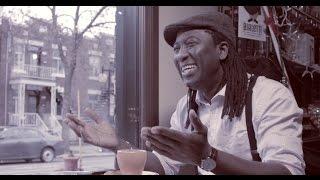 Élage Diouf - Probleme Yi
