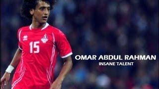 تحميل اغاني Omar Abdulrahman | Insane Talent | 2013 HD MP3