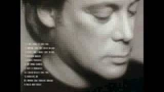 Eric Carmen   Someone that you loved before
