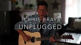 "UNPLUGGED // ""Who You Say I Am"""