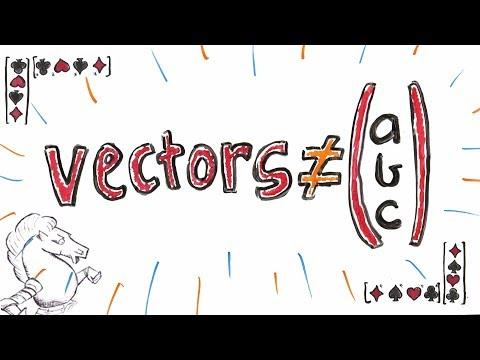 vectors-make-sense-vector-addition-basis-etc