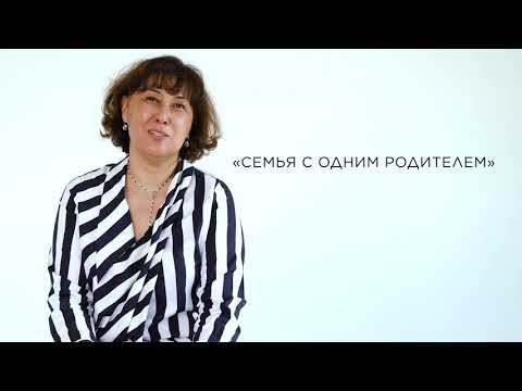 #МыКазахстан c социологу Гульмире Илеуовой
