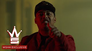"Manolo Rose ""Run Ricky Run"" & ""Fuck 12"" (WSHH Exclusive - Official Music Video)"